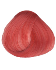 Directions hair dye. Discounted box of 4. PASTEL PINK