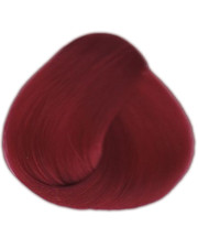 Directions hair dye. Discounted box of 4. ROSE RED