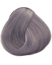 Directions hair dye. Discounted box of 4. SILVER