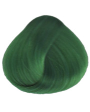 Directions hair dye. Discounted box of 4. SPRING GREEN