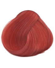 Directions hair dye. Discounted box of 4. TANGERINE