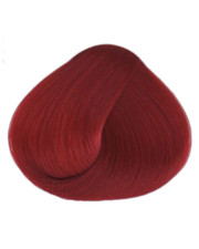 Directions hair dye. Discounted box of 4. TULIP