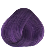 Directions hair dye. Discounted box of 4. VIOLET