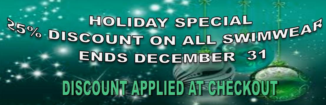 holidayspecial2.jpg