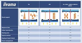panel-overview-t.jpg