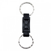 Break Away Key Ring (BKR)