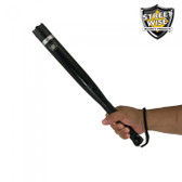 Streetwise Triple Defender 27,000,000 Stun Baton Flashlight (SWTD27)