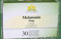 Melatonin 1mg 30 Vegetarian Capsules by Lotus