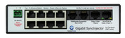 Gigabit SyncInjector for Cambium PMP Radios