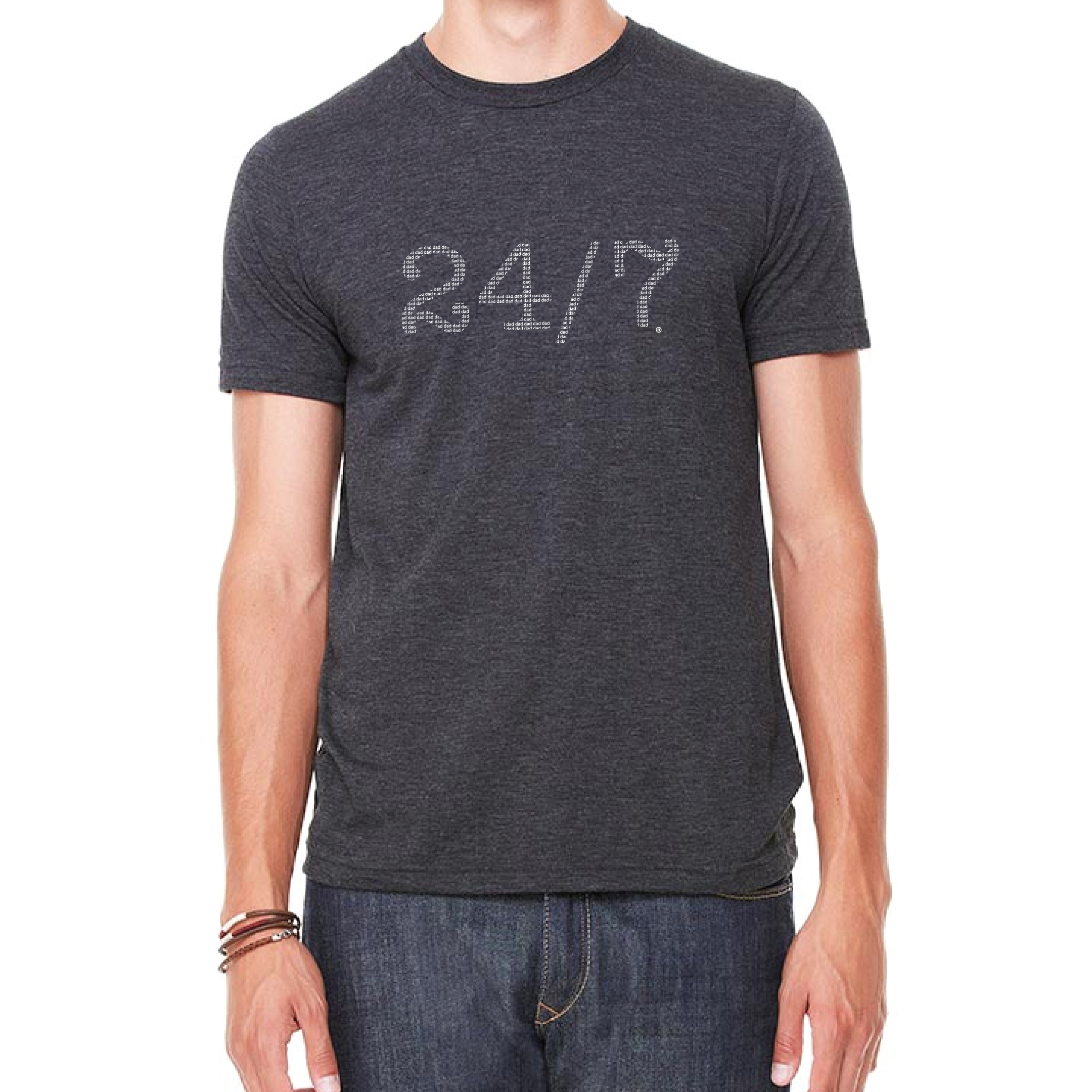247dad-t-shirt-full.jpg
