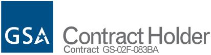 nfi-gsa-contractholder-number-crop.png
