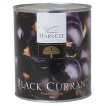 Black Current, Vintners Harvest Wine Base