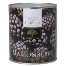 Marionberry, Vintners Harvest Wine Base