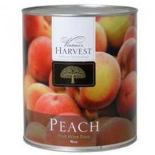 Peach, Vintners Harvest Wine Base