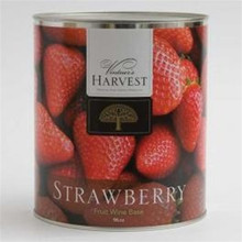Strawberry, Vintners Harvest Wine Base