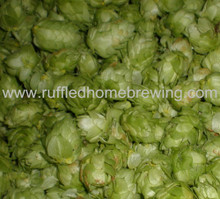 Citra Whole Leaf 1oz