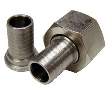 "Blichmann 3/8"" Quick Connectors"