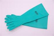 Blichmann Brewing Gloves Size Medium