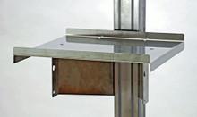 Blichmann Utility Shelf