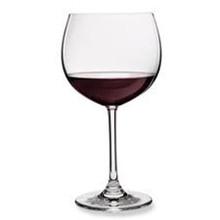 Burgundy (Red)