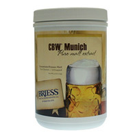 Briess Munich Liquid Malt Extract