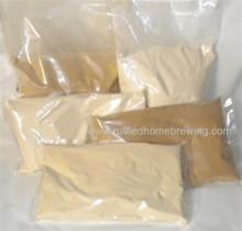 Briess Barvarian Wheat DME 3lb
