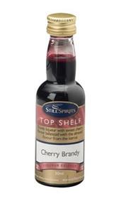 Cherry Brandy Essence