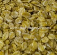 Flaked Barley 1lb