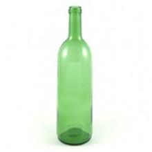 Green Claret 750ml