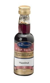 Hazelnut Essence
