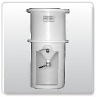 MiniBrew 8 Gallon Fermenter