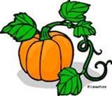 Pumpkin Ale RW-016