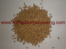 Smoked Malt 1lb (Weyermanns)