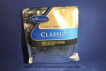 Still Spirits Classic Turbo Yeast