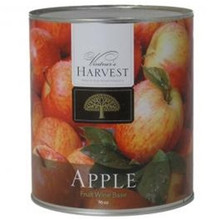 Apple, Vintners Harvest Wine Base
