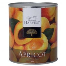 Apricot, Vintners Harvest Wine Base