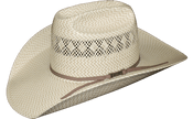 American Hat - 5500S