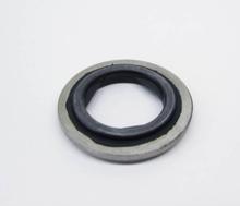 https://d3d71ba2asa5oz.cloudfront.net/12014161/images/75000301-nnb-parker-750-0030-1-75mm-x-1630mm-diameter-seal-commercial-standard-nitr-inner.png