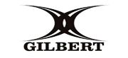 gilbert-logo.png