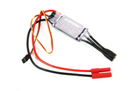 FMS ROCHOBBY Swift High Speed 50A Brushless ESC KB-114-1