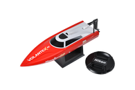 Volantex Vector 28 2.4GHz Radio Control Fast Speed Boat-RTR RED