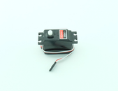HSP SP3003 3KG Servo Waterproof