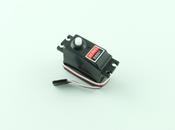 HSP SP6001 6KG Servo Waterproof