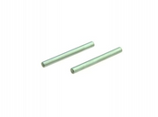 Himoto 1/10 Lower Hinge Pin 2P (part #31037)