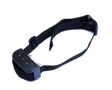 Dogwidgets No Bark Dog Training Sound and Mild Shock Collar