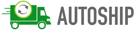 autoship-logo.png