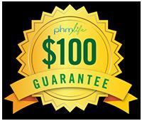 guarantee-seal-3-200.png
