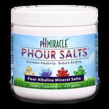 pHour Salts®