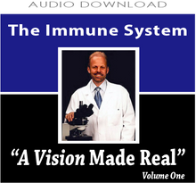 3: The Immune System