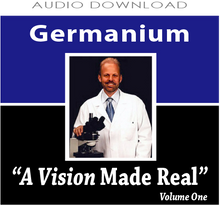 5: Germanium